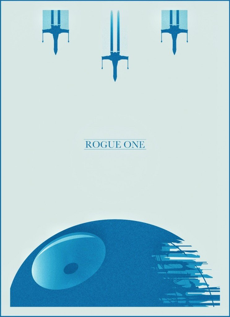 Rogue-One-A-Star-Wars-Story-Poster-07