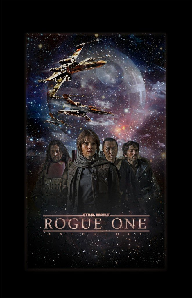 Rogue-One-A-Star-Wars-Story-Poster-08