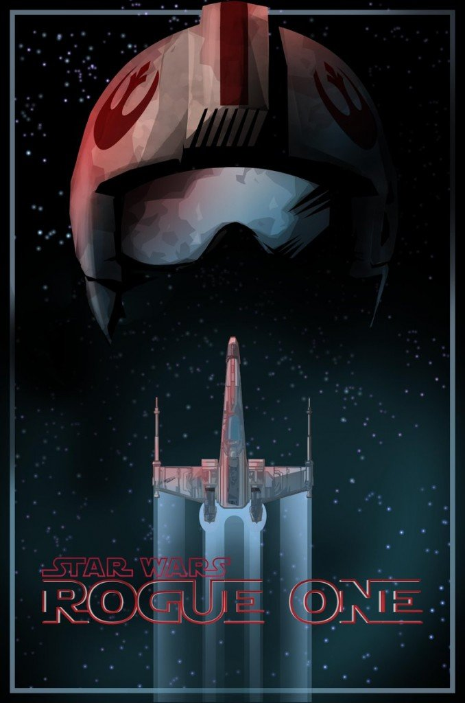 Rogue-One-A-Star-Wars-Story-Poster-09