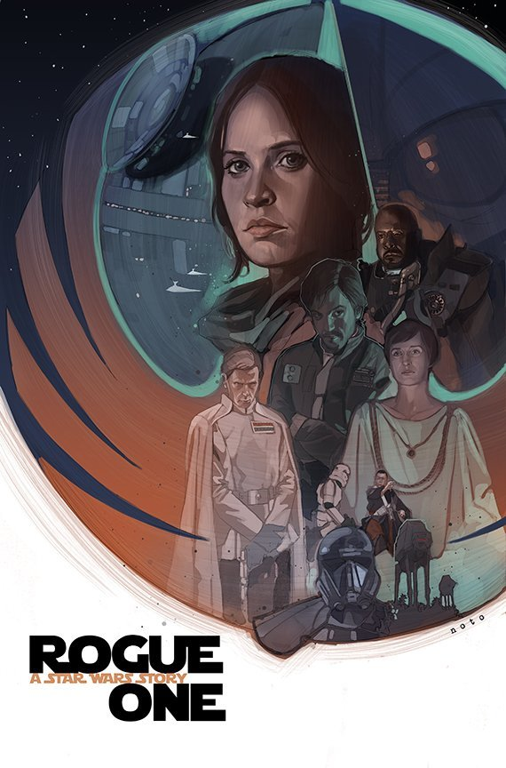 Rogue-One-A-Star-Wars-Story-Poster-11