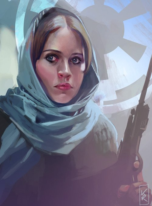Rogue-One-A-Star-Wars-Story-Poster-14_files