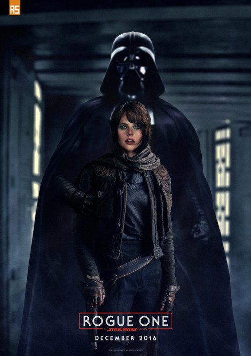 Rogue-One-A-Star-Wars-Story-Poster-17_files_files