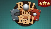 Roll the Ball Lösungen: 3-Star-Guide für alle Basic A Level des Schieberästels