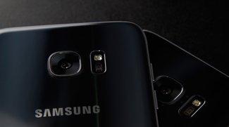 Kracher: Galaxy S7 edge für 1 Euro mit 7 GB LTE-Internet und Allnet-Flat – nur 49,99 Euro im Monat