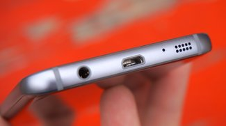 Dank Harman-Übernahme: Samsung-Smartphones bald mit besserem Klang