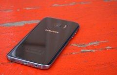 Kein Risiko: Samsung Galaxy S8...