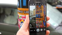 Leakt bitte nicht das Galaxy S8: Samsung wendet sich an Mitarbeiter und Zulieferer