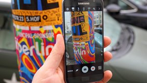 Samsung Galaxy S7: Preisverfall im Vergleich – lohnt sich der Kauf?