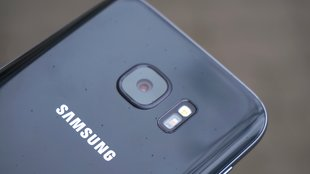 """Project Dream"":  Samsung Galaxy S8 soll 4K-Display erhalten"