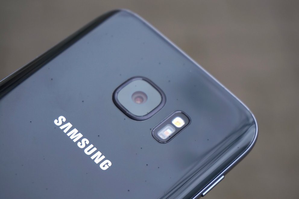 Samsung-Galaxy-S7-Test-98