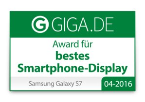 Samsung-Galaxy-S7-Test-Display-Award-Badge