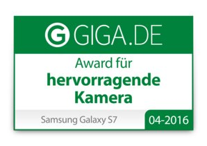 Samsung-Galaxy-S7-Test-Kamera-Award-Badge
