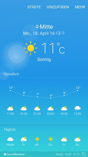 Samsung-Galaxy-S7-TouchWiz-Screenshot-01-Wetter