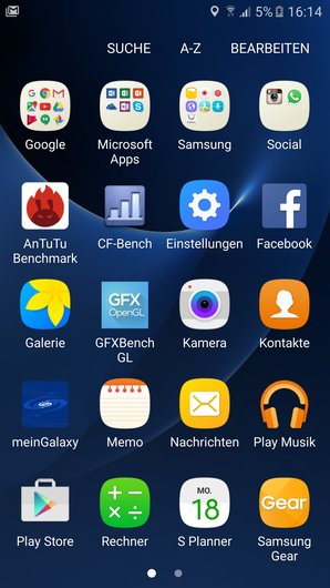 Samsung-Galaxy-S7-TouchWiz-Screenshot-02-App-Drawer