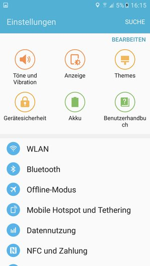 Samsung-Galaxy-S7-TouchWiz-Screenshot-05-Einstellungen
