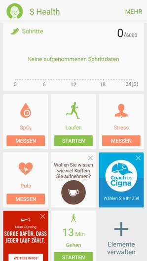Samsung-Galaxy-S7-TouchWiz-Screenshot-17-S-Health