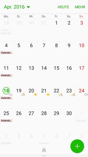 Samsung-Galaxy-S7-TouchWiz-Screenshot-18-S-Planner