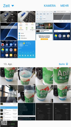 Samsung-Galaxy-S7-TouchWiz-Screenshot-19-Galerie