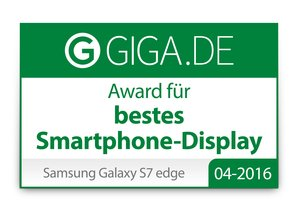 Samsung-Galaxy-S7-edge-Display-Award