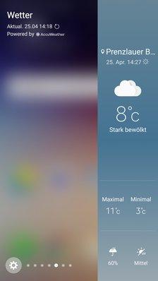Samsung-Galaxy-S7-edge-Sidebar-2-Wetter