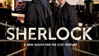Sherlock Staffel 5: Cumberbatch zur Fortsetzung & weiblichem Sherlock