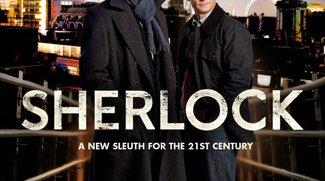 Sherlock Staffel 5: Macher möchten zur Baker Street zurückkehren