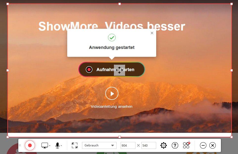 Brünette Bei Einer Webcam-Show In Echtzeit