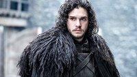 Siri: Versteckte Game-of-Thrones-Antworten freischalten - so geht's