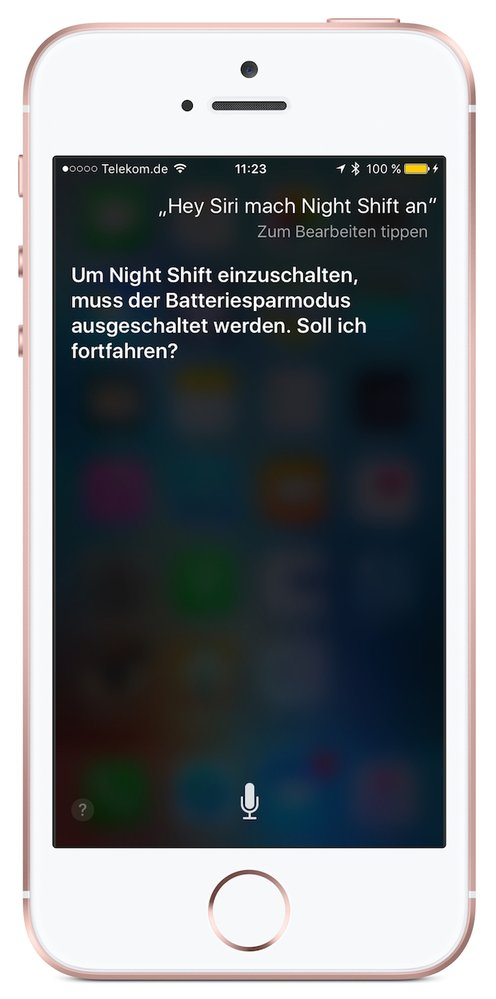 Siri-Night-Shift