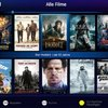 Sky on Demand: Filme - Kino-Hits, Blockbuster und Highlights online sehen