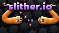 Slither.io-Lag: Probleme beim Ruckeln beheben - so geht's