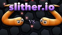 Slither.io: Mod für Zoom und mehr installieren - so geht's