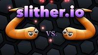 Slither.io spielen: Im Browser und auf Android & iOS