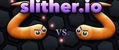 Slither.io: Auf einem Server mit Freunden im Multiplayer spielen