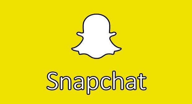 Snapchat Erklärung: Was ist Snapchat, wer sind die Gründer und warum ist es so beliebt?