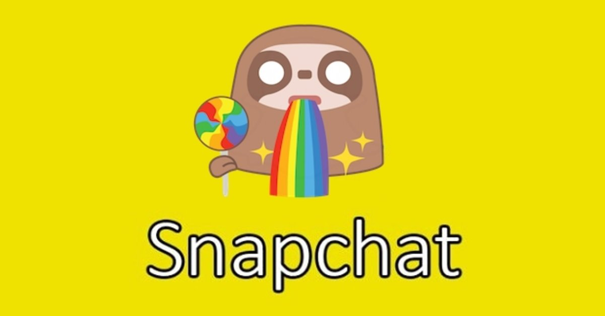 Wie man zufällige Leute auf Snapchat findet