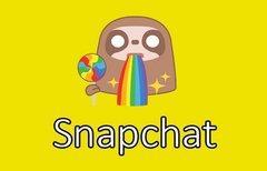 Snapchat Updates 2017: Neue...