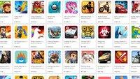 Android-Spiele ohne WLAN: So findet ihr die Always-Off-Titel im Play Store