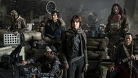 Rogue One: Mads Mikkelsen enthüllt mysteriöse Rolle in neuem Star Wars Film