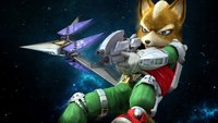 Star Fox Zero: Die ersten Testwertungen in der Übersicht