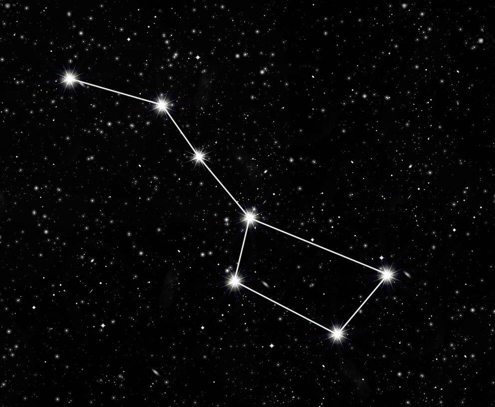 Sternenhimmel und astro apps auf android und ios die sterne zu