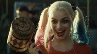 Suicide Squad: Im neuen Trailer gerät der Suicide Squad außer Rand und Band