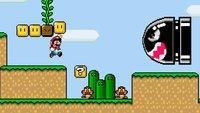 Nintendo verklagt Emulatoren-Seiten auf mehrere Millionen Euro