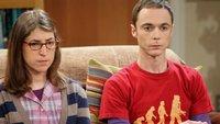 The Big Bang Theory: Sheldon Cooper verrät sein größtes Geheimnis (Achtung: Spoiler!)