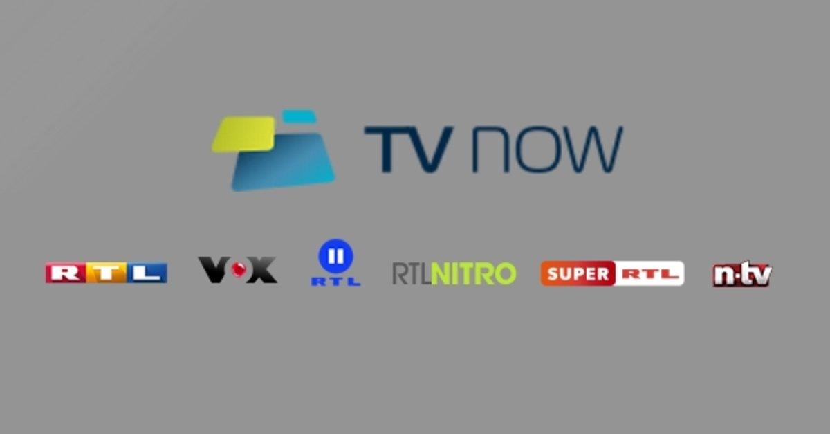 Tv now die mediathek von rtl vox rtl2 rtlplus super for Spiegel tv rtl mediathek