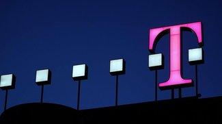 Massive Störungen im Telekom-Netz am Samstagmorgen [Update: behoben]