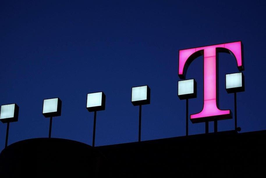 Telekom Auftragsstatus Hier Online Abfragen Mit Telefonnummer Und
