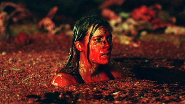 Der verstörende Trailer zu The Descent öffnet euch die Tore zum Abgrund des Grauens