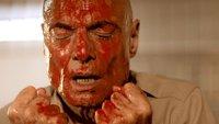Horrorfilm-Screening sorgt in den USA für Skandal und kostet Lehrer wohl den Job