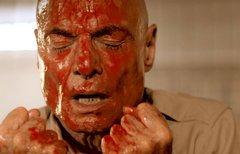 Horrorfilm-Screening sorgt in...